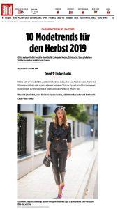 10 Modetrends für den Herbst 2019 - Zwischen Plissee und Poncho - BILD - bild.de - 2019 11 05 - Alexandra Lapp - found on https://www.bild.de/infos/2019/infos/10-modetrends-fuer-den-herbst-2019-zwischen-plissee-und-poncho-63979198.bild.html
