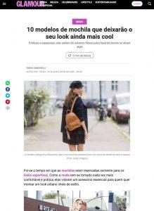 10-modelos-de-mochila-que-deixarao-o-seu-look-ainda-mais-cool_Revista-Glamour-Moda_revistaglamour-globo-com_20200408_Alexandra-Lapp