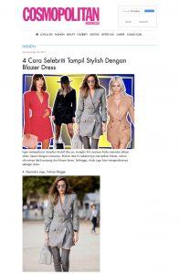 4 Cara Selebriti Tampil Stylish Dengan Blazer Dress - cosmopolitan co id - 2017-11-28 - Alexandra Lapp - found on http://www.cosmopolitan.co.id/article/read/11/2017/13170/4-cara-selebriti-tampil-stylish-dengan-blazer-dress