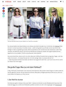 5 Basic Teile die dir jeden Fehlkauf retten - InStyle de - 2018 03 03 - Alexandra Lapp - found on http://www.instyle.de/fashion/basics-fehlkauf-retten