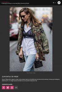 9 ideas para combinar una camisa blanca fuera de la oficina - glamour mx - 2019 02 - Alexandra Lapp - found on https://m.glamour.mx/moda/guia-de-estilo/galerias/como-combinar-camisa-blanca-mujer/2881/image/97220