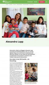 Alexandra Lapp - Engagement für die SOS-Kinderdörfer weltweit - sos-kinderdoerfer.de - 2020 06 19 - Alexandra Lapp - found on https://www.sos-kinderdoerfer.de/informieren/ueber-uns/freunde-und-partner/prominente/alexandra-lapp