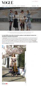 Alexandra-Lapp-Moda-2020-migliori-outfit-street-style-di-Dior_Vogue-Italia_vogue-it_20200421_Alexandra-Lapp