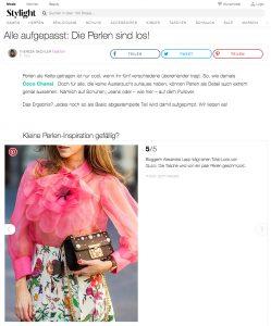 Alle aufgepasst: Die Perlen sind los - Stylight Germany - 2017 09 - Alexandra Lapp - found on https://www.stylight.de/Magazine/Fashion/Perlendetails/