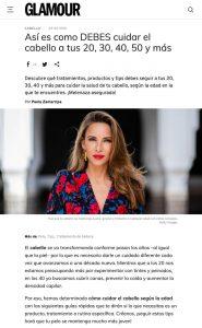 Así es como DEBES cuidar el cabello a tus 20, 30, 40, 50 y más - GLAMOUR - glamour.mx - 2021 02 09 - Alexandra Lapp - found on https://www.glamour.mx/belleza/cabello/articulos/como-cuidar-el-cabello-segun-la-edad/19381