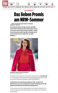 BILD-Umfrage - Das lieben Promis am NRW-Sommer_Ruhrgebiet - BILD online - 2017-07 - Alexandra Lapp - found on http://www.bild.de/regional/ruhrgebiet/deutsche-promis/wie-schmeckt-der-sommer-prominente-antworten-52417924.bild.html