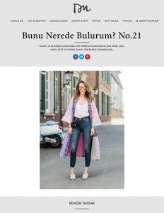Bunu Nerede Bulurum No21 - Derin Mermerci - 2017 04 - Alexandra Lapp - found on http://derinmermerci.com/bunu-bulurum-no-21/