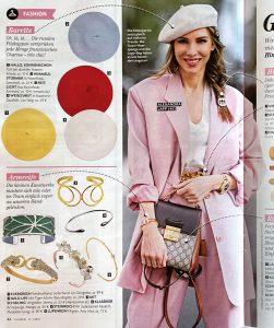 Closer Germany - No. 15 page 44 - 2021 04 07 - Fashion - Alexandra Lapp