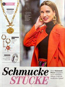 Closer Germany - No. 17 - 2020 05 08 - Schmuck-Stuecke - Alexandra Lapp
