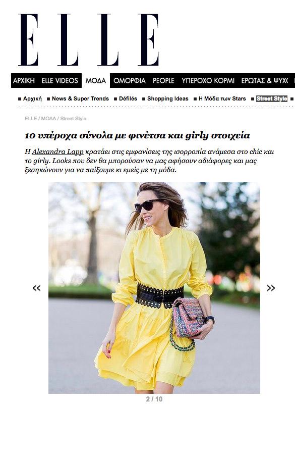 ELLE Greece - 2017 03 - Alexandra Lapp - found on http://www.elle.gr/article.asp?catid=24204&subid=2&pubid=130888582&imgid=107574039&page2=1#selectedimg