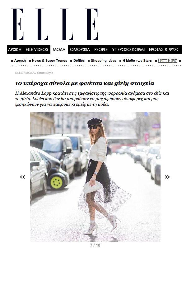 ELLE Greece - 2017 03 - Alexandra Lapp - found on http://www.elle.gr/article.asp?catid=24204&subid=2&pubid=130888582&imgid=107574044&page2=2#selectedimg