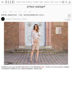 ELLE com hk - 2017 06 - Alexandra Lapp - fhttps://www.elle.com.hk/fashion/style_insight/Slit-Skirt-Style-Tips/(offset)/2#ID05BoVyLXy8Do12.97ound on