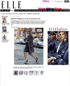 ELLE gr - 2017-11 - Alexandra Lapp - found on http://www.elle.gr/street_style/arthro/h_fashion_blogger_me_to_pio_entyposiako_styl-130965653/?imgid=107656153#selectedimg