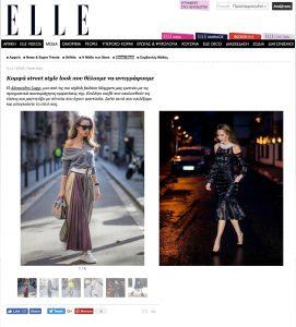 ELLE gr - 2018 01 - Alexandra Lapp - found on http://www.elle.gr/street_style/arthro/kompsa_street_style_look_pou_theloume_na_antigrapsoume-130970432/?imgid=107662978#selectedimg