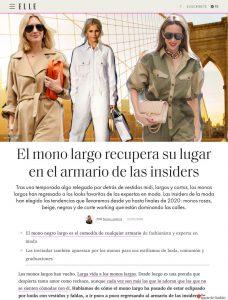 El mono largo recupera su lugar en el armario de las insiders - elle.com/es - 2020 02 12 - Alexandra Lapp - found on https://www.elle.com/es/moda/tendencias/a30872933/mono-largo-looks-tendencia-2020/