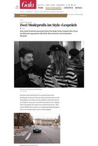 Fashion Talk in Paris - Zwei Modeprofis im Style Gespräch - GALA Germany - 2017 11 - Alexandra Lapp - found on https://www.gala.de/beauty-fashion/pariser-chic/zwei-modeprofis-im-style-gespraech-21467296.html