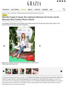 GRAZIA - Jungle Cocktail - Die-schönsten Momente des Highlights der Mercedes Benz Fashion Week in Berlin - grazia-magazin.de - 2019 07 04 - Alexandra Lapp - found on https://www.grazia-magazin.de/fashion/fashion-week/grazia-jungle-cocktail-die-schoensten-momente-des-events-auf-der-berlin-fashion