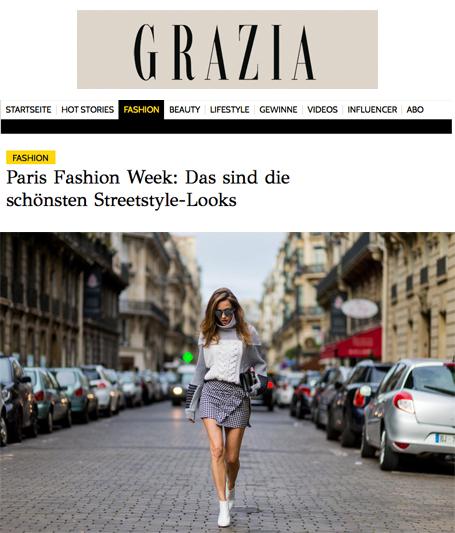 grazia-okt-16-deutsch-2