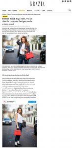Hermes Birkin Bag - Alles über die berühmte Designertasche - Grazia Magazin Germany online - grazia-magazin.de - 2020 04 22 - Alexandra Lapp - found on https://www.grazia-magazin.de/fashion/hermes-birkin-bag-alles-was-du-ueber-die-beruehmte-designertasche-wissen-musst-30370.html