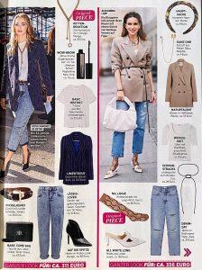 InTouch-germany_no15-20200402_Fashion_Ganzer-Look_Alexandra-Lapp