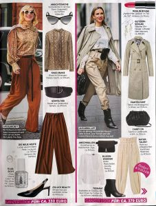 InTouch-germany_no16_20200408_Fashion_Ganzer-Look_Alexandra-Lapp