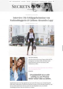 Interview: Die - Erfolgsgeimnisse von-Fashionbloggerin und Girlboss Alexandra Lapp - katharinaheilen - 2017 09 - found on http://katharinaheilen.com/interview-die-erfolgsgeheimnisse-von-fashionbloggerin-girlboss-alexandra-lapp/