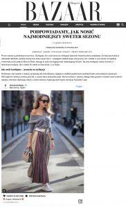 https://www.harpersbazaar.pl/moda/4581/podpowiadamy-jak-nosic-najmodniejszy-sweter-sezonu