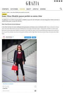 Jeans - Diese Modelle passen perfekt zu eurem Alter - grazia-magazin.de - 2019 06 28 - Alexandra Lapp - found on https://www.grazia-magazin.de/fashion/jeans-diese-modelle-passen-perfekt-zu-eurem-alter-39948.html