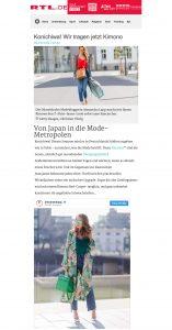 Kimonos sind der neue Trend für warme Sommertage - RTL.de - 2019 06 04 - Alexandra Lapp - found on https://www.rtl.de/cms/konichiwa-wir-tragen-jetzt-kimono-4348890.html
