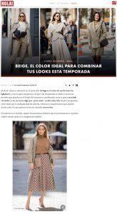 La moda se tine de beige y estos looks lo demuestran - Foto2 - us.hola.com/es - 2020 01 17 - Alexandra Lapp - found on https://us.hola.com/es/moda/galeria/20200117fjt24i0jos/moda-looks-beige-vv/7