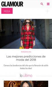 Las mejores predicciones de moda del 2018 - glamour mx - 2017 12 - Alexandra Lapp - found on http://www.glamour.mx/moda/tendencias/galerias/predicciones-de-moda-2018/2468/image/80855