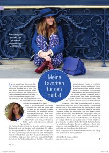 TOP Magazin 1/1