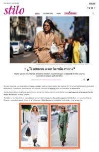 Los monos de esta temporada - stilo.es - 2019 10 09 - Alexandra Lapp - found on https://www.stilo.es/moda/monos-shopping-streetstyle-atreves-otono