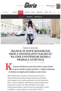 Majice iz nove kolekcije HM a neodoljivo nalikuju na one s potpisom Diora i Prabala Gurunga - Gloria - 2017 09 - Alexandra Lapp - found on http://www.gloria.hr/moda/novosti/majice-iz-nove-kolekcije-hm-a-neodoljivo-nalikuju-na-one-s-potpisom-diora-i-prabala-gurunga/6488545/