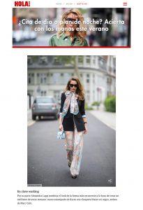 Moda 2019 monos de primavera el gran b sico para el day la noche - Foto 4 - fashion.hola.com - 2018 06 - Alexandra Lapp - fhttps://www.hola.com/moda/actualidad/galeria/20190509141823/moda-2019-monos-dia-noche-primavera-mm/4/ound on