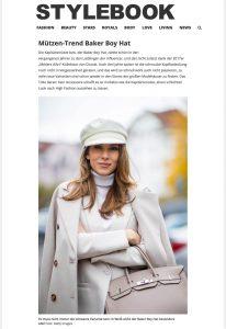 Mützen für Damen: Die schönsten Trends für den Winter - stylebook.de - 2020 12 28 - Alexandra Lapp - found on https://www.stylebook.de/fashion/muetzen-trend-check