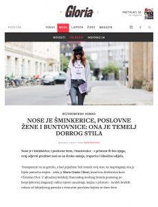 http://www.gloria.hr/moda/trendovi/nose-je-sminkerice-poslovne-zene-i-buntovnice-ona-je-temelj-dobrog-stila/6412946/