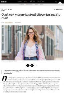Ovaj look morate kopirati_Blogerica zna sto radi - 2017 05 - Alexandra Lapp - found on http://budiin.24sata.hr/moda/ovaj-look-morate-kopirati-blogerica-zna-sto-radi-15724#