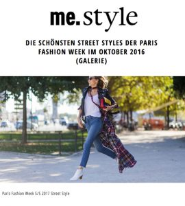 pfw-me-style
