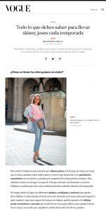 Skinny-jeans-en-tendencia-para-cada-temporada_2_Vogue-Mexico-y-Latinoamerica_vogue-mx_20200421