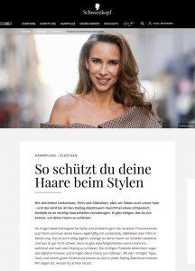 So schützt du deine Haare beim Stylen - schwarzkopf.de - 2019 01 - Alexandra Lapp - found on https://www.schwarzkopf.de/de/haarpflege/haare-schuetzen/so-schuetzt-du-deine-haare-beim-stylen.html
