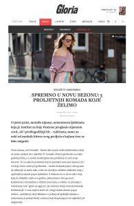 Spremno u novu sezonu 5 proljetnih komada koje zelimo - Gloria-hr - 2018 04 06 - Alexandra Lapp - found on https://www.gloria.hr/moda/inspiracija/spremno-u-novu-sezonu-5-proljetnih-komada-koje-zelimo/7203003/