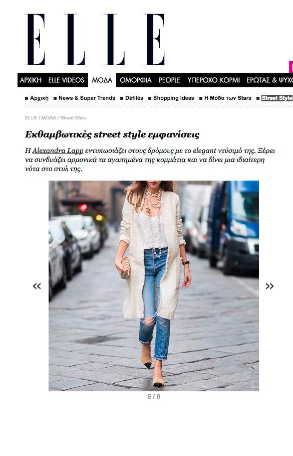 Street Style - ELLE Greece - 2017-03 - Alexandra-Lapp - found on http://www.elle.gr/article.asp?catid=24204&subid=2&pubid=130855781&imgid=107532556#selectedimg