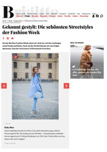 Streetstyles der Berlin Fashion Week - BRIGITTE.de - 2020 01 23 - Alexandra Lapp - found on https://www.brigitte.de/mode/styling-tipps/streetstyles-der-berlin-fashion-week_11712200-11712184.html