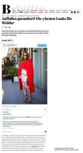 Stylingtipp - Die 5 besten Looks für Widder - BRIGITTE.de - 2019 04 24 - Alexandra Lapp - found on https://www.brigitte.de/mode/styling-tipps/stylingtipp--die-5-besten-looks-fuer-widder-11570648.html