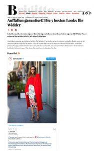 Stylingtipp - Die 5 besten Looks für Widder - BRIGITTE Germany Online - brigitte.de - 2020 04 07 - Alexandra Lapp - found on https://www.brigitte.de/mode/styling-tipps/stylingtipp--die-5-besten-looks-fuer-widder-11570648.html