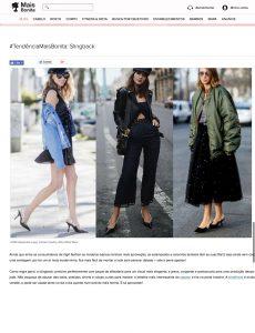 TendenciaMaisBonita Slingback - Mais Bonita Blog - 2017 10 - Alexandra Lapp - found on http://maisbonitapormenos.com.br/blog/2017/07/tendenciamaisbonita-slingback.html