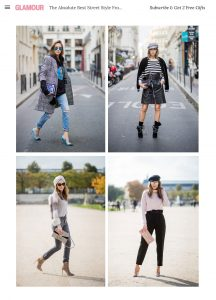 The Best Street Style from Paris-Fashion-Week Spring 2018 - Glamour - 2017 10 - Alexandra Lapp - found on https://www.glamour.com/gallery/the-best-street-style-paris-fashion-week-spring-2018?mbid=social_facebook_fanpage#1