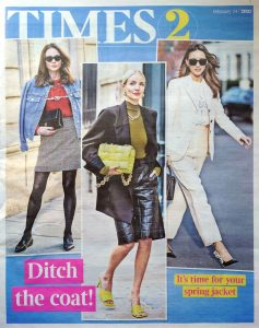 The-Times-Magazine_20210224-Ditch-the-coat_Alexandra-Lapp