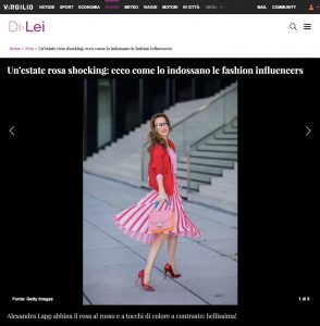 https://dilei.it/moda/foto/estate-rosa-shocking-ecco-come-lo-indossano-le-fashion-influencers/550910/